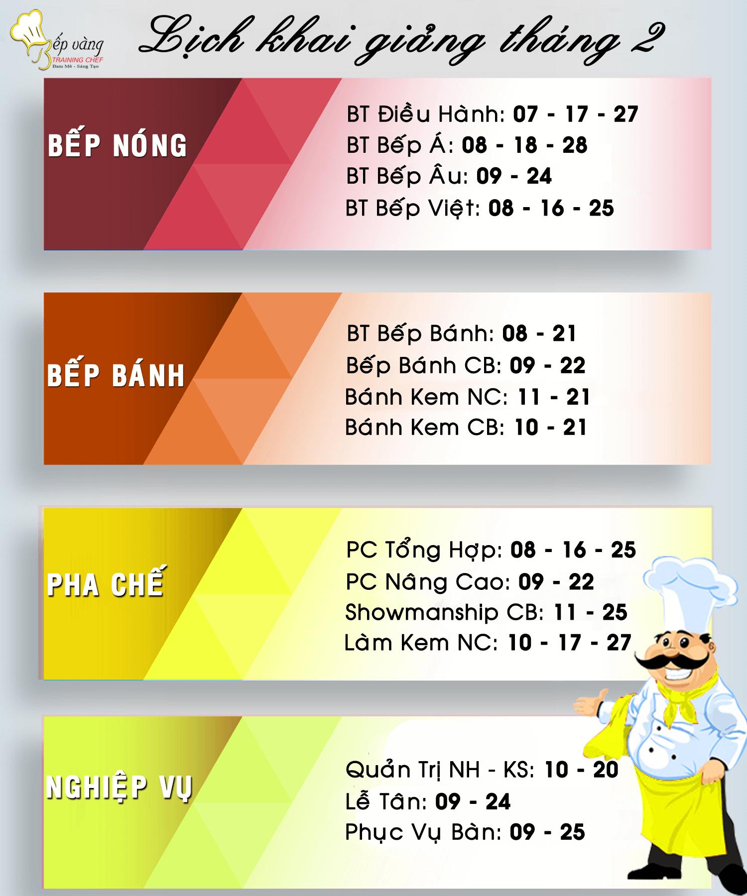 lich-khai-giang-2-2017