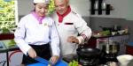 Học nấu ăn tại Thành Phố Hồ Chí Minh