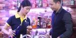Khóa Học Pha Chế Đồ Uống Tại Thành Phố Hồ Chí Minh