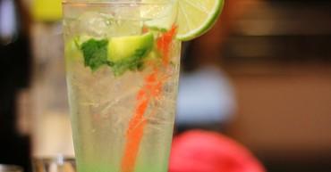Các loại thức uống phổ biến hiện nay