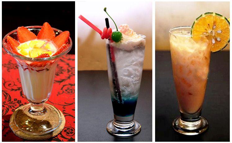 N.A.T-CAFE_2012103144248924
