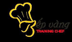 logo bepvnag-02
