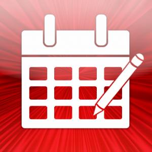 calendar-icon-300x300