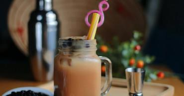 Học pha chế trà sữa ở thành phố hồ chí minh