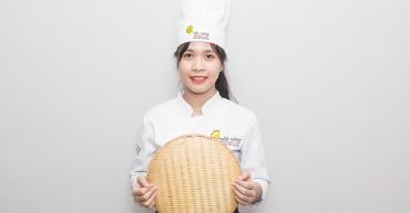 Trường dạy nghề nấu ăn chuyên nghiệp ở bình dương