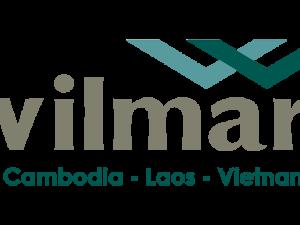logo-wilmar