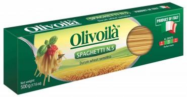 01. Hop Mi Ý Olivoila