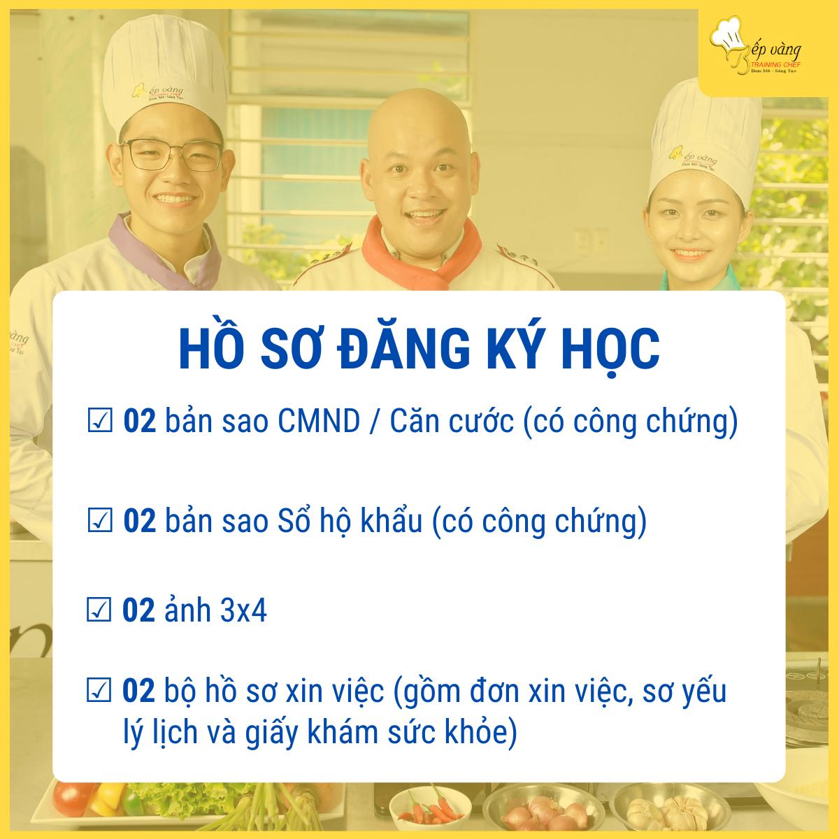 ho-so-dang-ky-hoc-nghe-bep-dao-tao-bep-vang